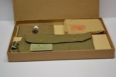 World War two Soldiers 3 in 1 kit with original box.