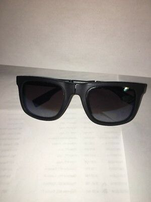 b47677afb05c HUGO BOSS FOLDING Sunglasses Boss 0446/2 Elwdk 54-20-140 - $27.00 ...