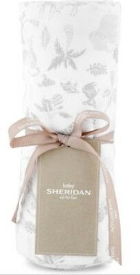 Sheridan Farley Baby Wrap - Boy, Girl And Neutral