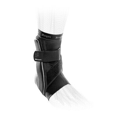 Compex Bionic Ankle - Adjustable, Stabiliser, Support, Protection