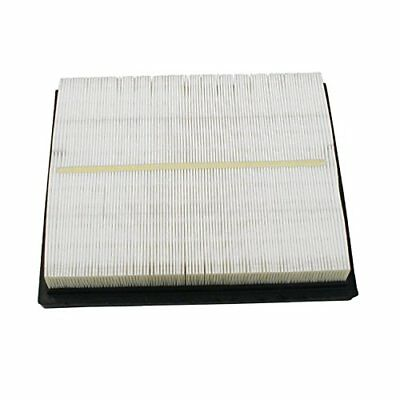 Beck Arnley 042-1806 Air Filter