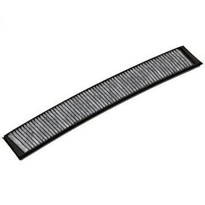ATP RA-26  Carbon Activated Premium Cabin Air Filter