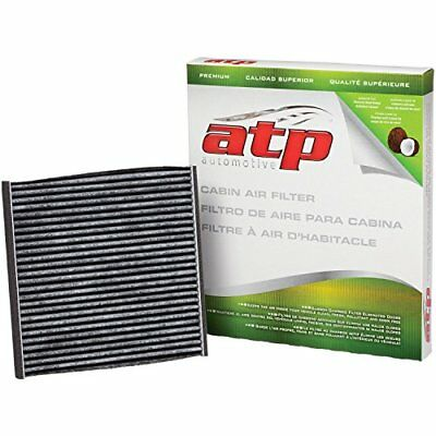 ATP RA-3  Carbon Activated Premium Cabin Air Filter