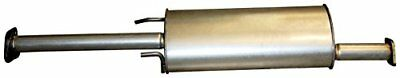 Exhaust Muffler Rear Bosal 278-789