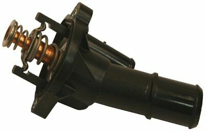 Engine Coolant Thermostat Housing Assembly Beck/Arnley 143-0838