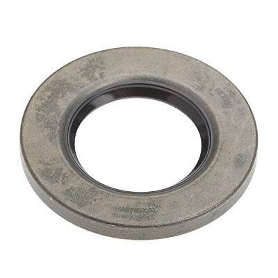 National 482267 Oil Seal