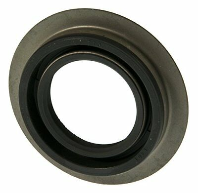 National 710217 Oil Seal