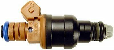 Fuel Injector-Multi Port Injector GB Remanufacturing 822-11175 Reman