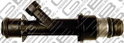 GB Remanufacturing Remanufactured Multi Port Injector 832-11172