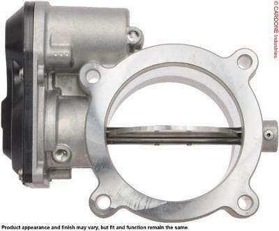 A1 Cardone 67-6019  Throttle Body