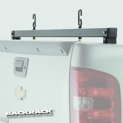 Backrack 11520  Ladder Rack