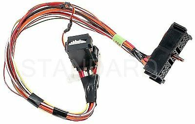 Ignition Starter Switch Standard US-515