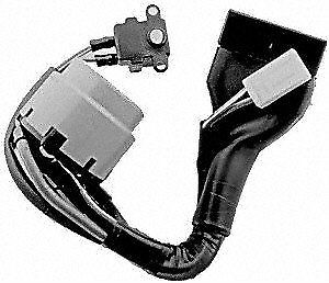 Ignition Starter Switch Standard US-154