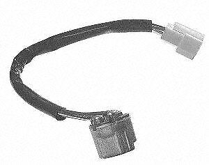 Ignition Starter Switch Standard US-463