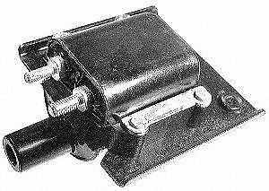 Ignition Starter Switch Standard US-317
