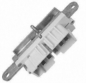 Ignition Starter Switch Standard US-273