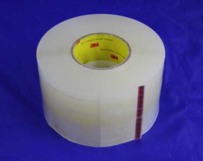 3M Tape For Protection Of Ligge And Payer