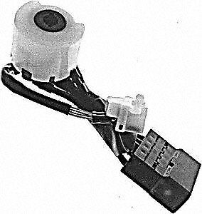Ignition Starter Switch Standard US-182