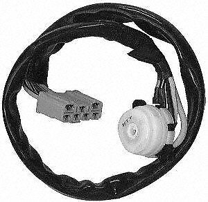 Ignition Starter Switch Standard US-376 fits 88-90 Acura Legend