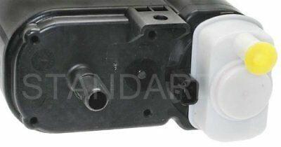 Vapor Canister Standard CP3142 fits 2007 Jeep Liberty