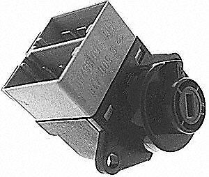 Ignition Starter Switch Standard US-259