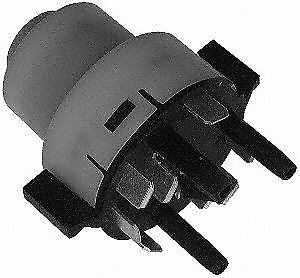 Ignition Starter Switch Standard US-397