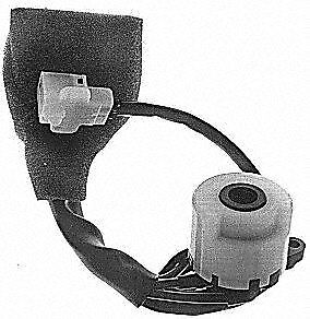Ignition Starter Switch Standard US-213