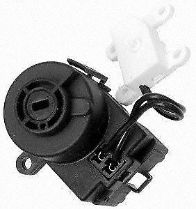 Ignition Starter Switch Standard US-301