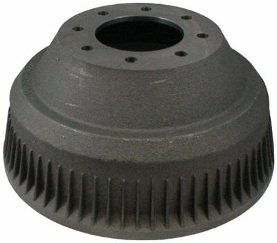 Dura International BD8850 Rear Floating Brake Drum