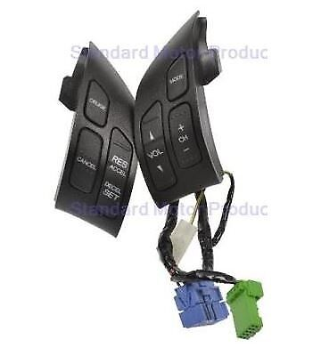 Cruise Control Switch Standard CCA1182 fits 2005 Honda Accord