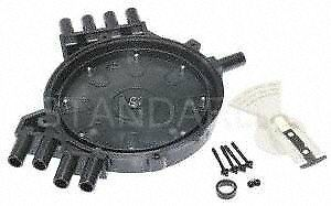 Distributor Cap and Rotor Kit Standard DR-476
