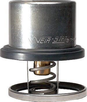 Engine Coolant Thermostat-Heavy-Duty Thermostat Stant 14239