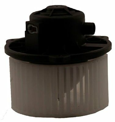 Auto 7 704-0053 Blower Motor For Select  for  Vehicles