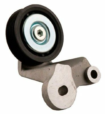 Auto 7 302-0038 Belt Tensioner Pulley For Select for  and for  Vehicles