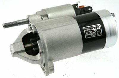 Auto 7 576-0098 Starter Motor For Select for  and for  Vehicles