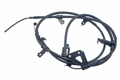 Auto 7 (920-0236) Parking Brake Cable
