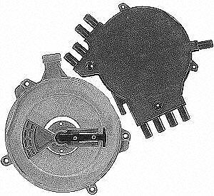 Distributor Cap and Rotor Kit Standard DR-473