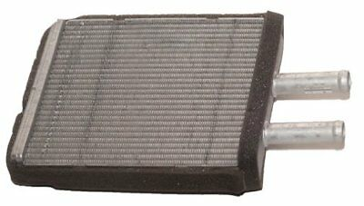 Auto 7 720-0020 Heater Core For Select  for  Vehicles