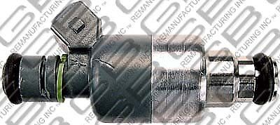 GB Remanufacturing 832-11147 Fuel Injector
