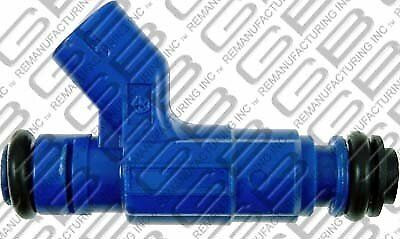 GB Remanufacturing 812-12157 Fuel Injector