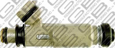 GB Remanufacturing 842-12271 Fuel Injector