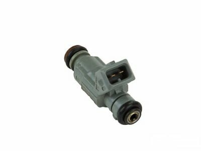 GB Remanufacturing 852-12170 Fuel Injector