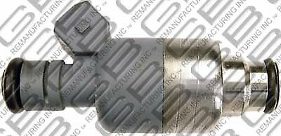 GB Remanufacturing 832-11126 Fuel Injector