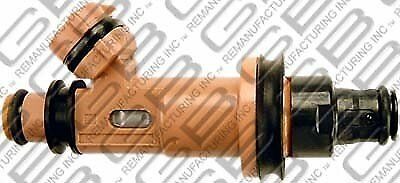 GB Remanufacturing 842-12250 Fuel Injector