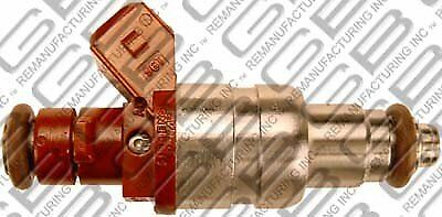 GB Remanufacturing 852-12193 Fuel Injector