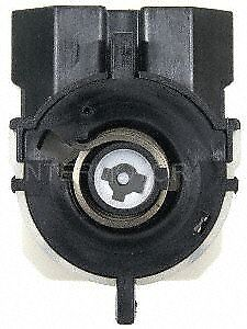 Standard Motor Products US-782 Ignition Switch