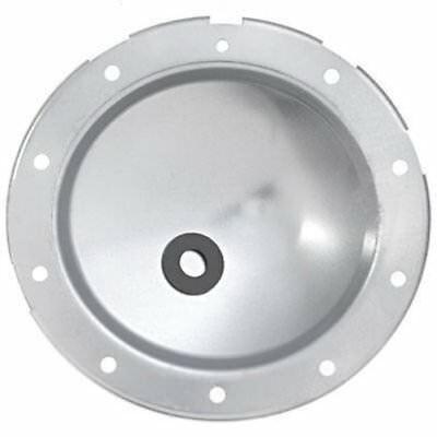 ATP Automotive 111101 Differential Cover Kit