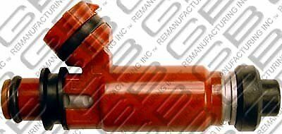 GB Remanufacturing 832-12113 Fuel Injector