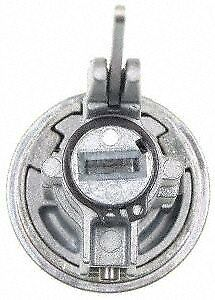 Standard Motor Products US-333L Ignition Starter Switch