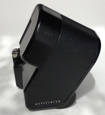 Hasselblad Power Winder F For 200 Series Camera